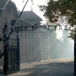 75 anos da libertação de Auschwitz
