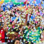 Carnaval 2020: guia para a sua folia