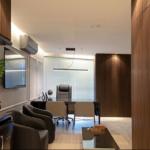 As 5 maiores preocupações na hora de alugar um espaço para o seu negócio