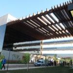 DF regulariza área que amplia o Parque Tecnológico