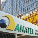 Anatel pede as operadoras ampliação de velocidade de conexão da internet.