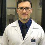 Médico Nutrólogo esclarece a relação da Vitamina D no combate ao Coronavírus