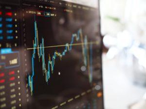 Como ficam os investimentos em 2020?