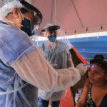 Médicos Sem Fronteiras é um aliado na luta contra a Covid-19