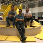 Estudo inédito aponta as startups de educação mais inovadoras da América Latina