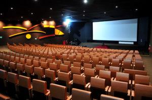 Cine Brasília Festival de Brasília