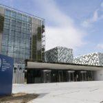 Profissionais de saúde ingressam com ação contra Jair Bolsonaro em Tribunal Internacional