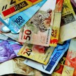 Banco Central anuncia lançamento da nota de R$ 200