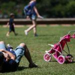Presidente do TST defende licença parental